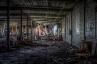 FM-warehouse
