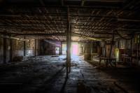 FM-warehouse 4