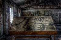 FM-warehouse 6