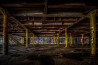 VA Warehouse