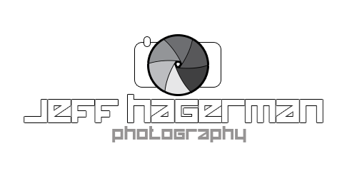 Jeff Hagerman Photography