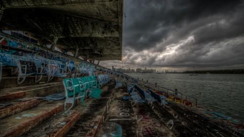 Miami Marine