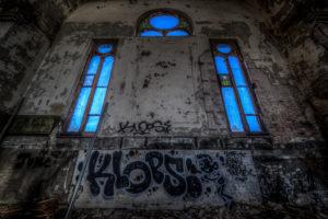 KLOPS
